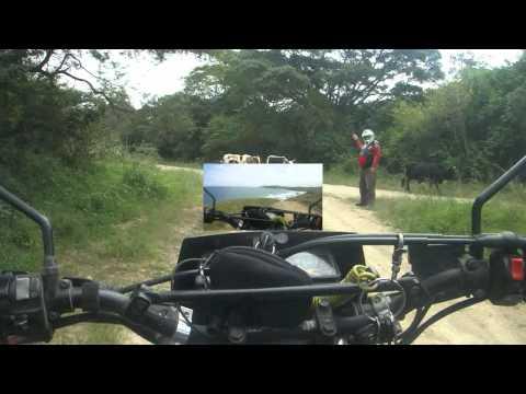 Ao2W – Transkei 2012