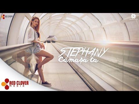 Stephany - Camasa ta