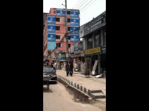 Bangali vid blog-1