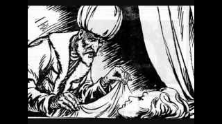 Hürrem Sultan'ın Ölümü