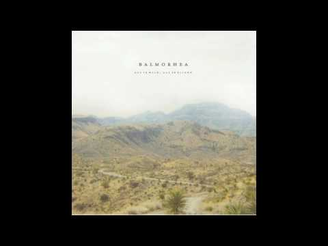 balmorhea-night-in-the-draw-lightsandsounds10
