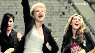 Poli Genova - Na Inat (Bulgaria)