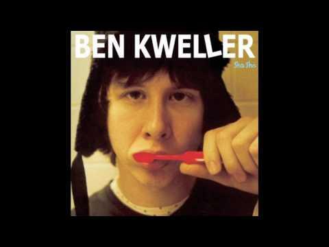ben-kweller-how-it-should-be-sha-sha-colemantis