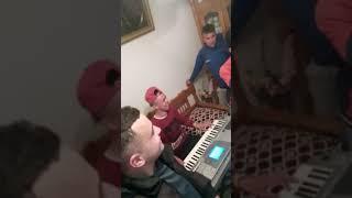 Mohamed benchenat 2018 cheb djalil by wassim junior