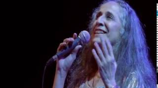 "Maria Bethânia - ""Casablanca"" (Ao Vivo) – Carta de Amor"