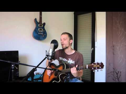 lost-frequencies-reality-acoustic-cover-kohlrabirecords
