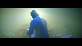 "Echosmith - ""Goodbye"" (Behind The Scenes)"