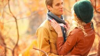 Together - Beautiful Romantic Valentine's Day Background Music for Video