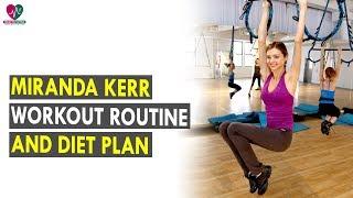 Chris Brown Workout Routine & Diet Plan    Health Sutra - Best Health Tips
