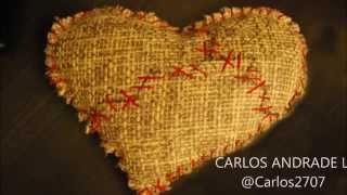 Tengo Un Nuevo Amor - La Quinta 13