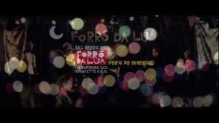 """Live /// Forro da Lua """"Feira de Mangaio"""""""