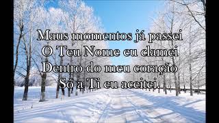 Jesus Te amarei (Piano) - Pr Milton Cardoso (Cover)