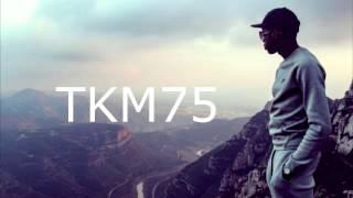 MHD - Maman j'ai mal (Paroles HD)