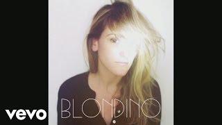 Blondino - Mon amie (audio)