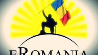 Saki feat  Shobby - E ROMANIA! (cu Tudor Gheorghe )
