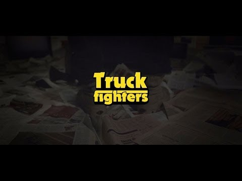 truckfighters-mind-control-official-music-video-fuzzorama