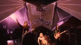 Type O Negative - Angel (cover)