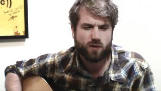 Ian Kelly - Brown