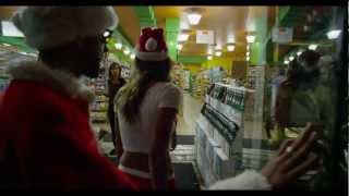 CeeLo Green feat. Straight No Chaser- You're a Mean One, Mr. Grinch [Official Audio]