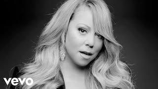 Mariah Carey - Almost Home