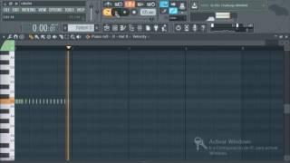 Kris Kross Amsterdam ft. Ty Dolla $ign – Are You Sure? (Original Mix) (Deko Remake) Free FLP