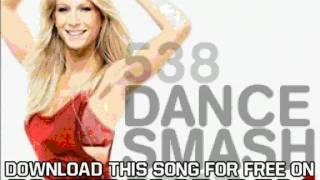 Lets groove 538 Dance smash hits 1996 vol4 george morel ft  heather wildman