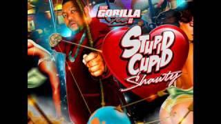 Gorilla Zoe ft J Bless -Dont Flex (Prod.  by NB)