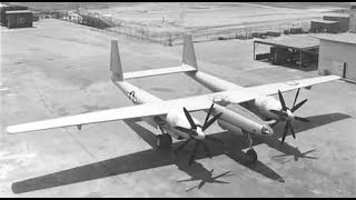 Howard Hughes XF-11 Plane Crash Beverly Hills CA July 11 1946