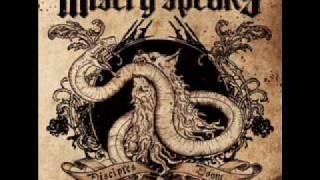 Misery Speaks - Obsessed