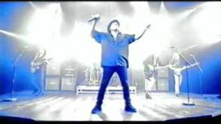 AC/DC - TNT (live)