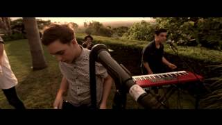 One Direction - 18 - At Sunset Cover