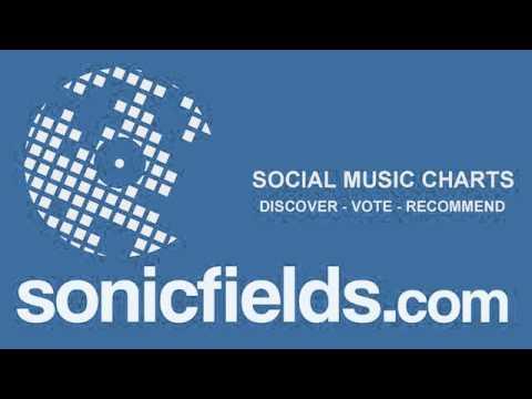 ariel-pinks-haunted-graffiti-round-and-round-hq-audio-sonicfields-crewe
