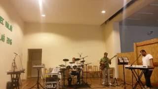 kapela Dual