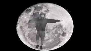 xxxtentacion - moonlight cover but its the only lyrics i know
