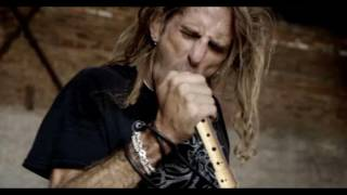 LAMB OF GOD - LAID TO REST - SHITTYFLUTED