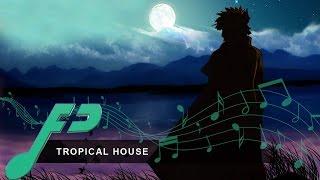 [Tropical House] Avicii - Wake Me Up (Madilyn Bailey Cover) [TYMA Remix]