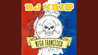 Mega Francesita 2017 (Remix)