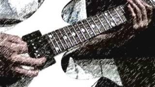Metallica-One Solo (Live Version)