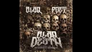 "Blaq Poet ""Mean & Dirty"" feat Tragedy Khadafi & Celph Titled"