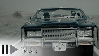 Gojira & Planet H feat Stefan Matei – Esteban (Official Video)