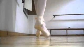 Ballet_me