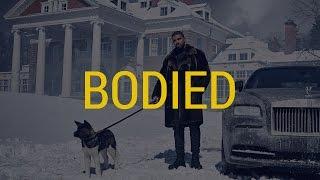"""[FREE] """"Bodied"""" Drake Type Beat"""