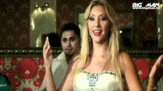 Nicolae Guta si Roxana Printesa Ardealului - Las toate printesele