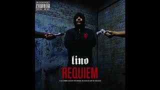 Lino - 7 Milliards sous le Ciel ft. Zaho, Youssoupha