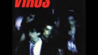 Virus - En Mi Garage