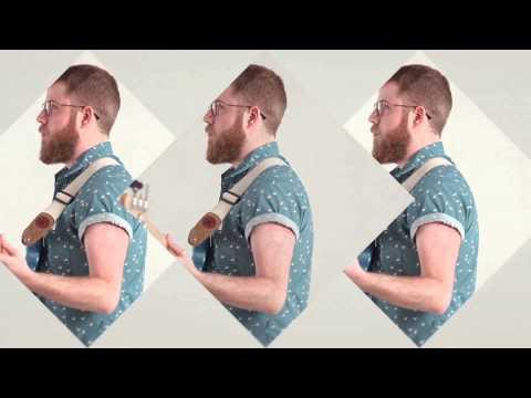 young-liars-night-window-official-music-video-nettwerkmusic