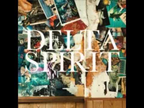 delta-spirit-time-bomb-deltaspiritdelta