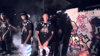 United Brothers - Rap nou lou Official Video