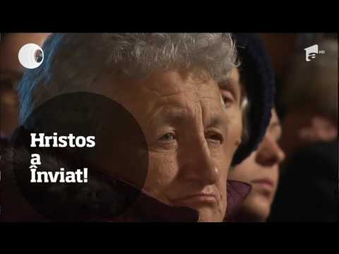 Observator TV 16/04/2017 - Ştirile zilei