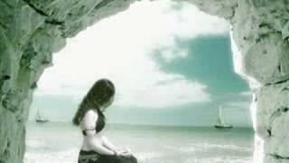 Julio Iglesias - Quiero
